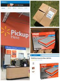 Pumpkin Carving Tool Kit Walmart by Diy Car Care U0026 Basic Road Trip Kit Life With Lorelai
