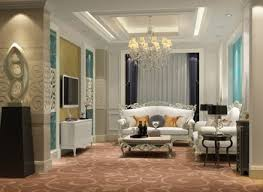 Epic Modern Classic Living Room Traditional Rooms Best