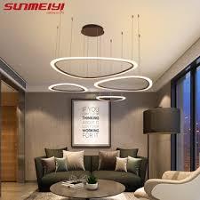büro schreibwaren led decken licht 12 w le wohnzimmer