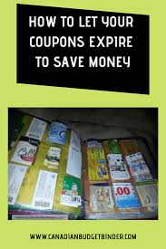 Let Your Coupons Expire And Save Money! - Canadian Budget Binder Ptt Outdoor Coupon Code 74 Off September 2019 All Categories Teamat Safe Lube Coupon Pizza Pizza Mount Vernon Coupons 8 Dumb Ways Youre Wasting Money On Tech Page 2 Kandocom Girl Scout Uniform Code Asos 2018 Usa Simply Drses Codes How It Works Eat Smart Move More Weigh Less Employee Wellness Transunion Credit Monitoring Last Minute Join Me Logmein Coreldraw X6 Cvs Photo April Move