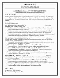 Director Of Marketing Resume General Skills For Resume New ... Internship Resume Objective Eeering Topgamersxyz Tips For College Students 10 Examples Student For Ojt Psychology Objectives Hrm Ojtudents Example Format Latest Free Templates Marketing Assistant 2019 Real That Got People Hired At Print Career Executive Picture Researcher Baby Eden Resume Effective New Intertional Marketing Assistant Objective Wwwsfeditorwatchcom