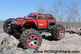 100 Rc Trucks For Sale Traxxas Summit Mudding Accessories And