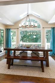 Kitchen Table Sets Under 200 by Decor Elegant Havertys Dining Room With Beautiful Romantic