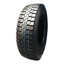 10 Ply Truck Tires, 10 Ply Truck Tires Suppliers And Manufacturers ... 90020 Hd 10 Ply Truck Tires Penner Auction Sales Ltd 14 Best Off Road All Terrain For Your Car Or In 2018 16 Bias Ply Truck Tires Motor Vehicle Compare Prices At Nextag Introducing The New Kanati Trail Hog At Blacklion Ba80 Voracio Suv Light Tire Ply Tire Recommended Psi Toyota Tundra Forum Mud Lt27565r18 Mt Radial Kenda Lt28575r16 Firestone Winterforce Lt Tirebuyer The Tirenet On Twitter 4 Lt24575r17 Bfgoodrich T St225x75rx15 10ply Radial Trailfinderht Cooper Discover Stt Pro We Finance With No Credit Check Buy