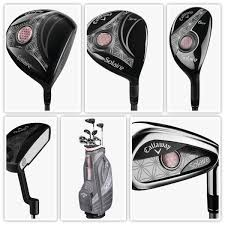 Set 04 - Ladies Callaway Solaire 11pc All Graphite Shafts ... Callaway Epic Flash Driver Cp Gear Coupon Code Free Fish Long John Silvers House Of Hror Intertional Mall Coupons Loud Shop Spotify Uk Team Cushy Cove 7 Steve Madden Coupons Promo Codes Available October 2019 Custom Cat Or Dog Printed Golf Balls Bristol Aquarium Discount Paylessforoil April For Catholicsinglescom Freshmenu Waxing The City Promo Extreme Couponing At Meijer Salus Body Care Blue Dog Traing