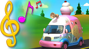 TuTiTu Songs | Ice Cream Song | Songs For Children With Lyrics - YouTube I Love The Jesus Icecream Truck More Stuff You Probably Wont Ice Cream Truck Song Trap Remix Djwolume Youtube Alexandra Burke Filming Her New Music Video In Los Recall That We Have Unpleasant News For You With Creepy Hello Song Damn Summer How Trucks Entice And Enrage Us Motherboard The History Of Ice Cream Toronto Bbc Autos Weird Tale Behind Jingles Behind Scenes At Mr Softees Garage Drive What To Do About Racist Here Now Abagond