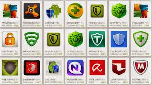 Virus Protection For Android Phone