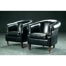 fauteuil bureau chesterfield fauteuil de bureau chesterfield ebay hightechthink me