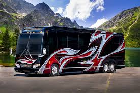 Prevost Financing - Recreational Vehicle Financing Commercial Truck Sales Used Truck Sales And Finance Blog Bad Credit Auto Fancing Near Clovis Ca Subprime Honda Loan Me Truckingdepot Dump Refancing Ok Heavy Duty Finance For All Credit Types This Is Car Loans Toronto In Fresno No With Youtube Woodworth Chevrolet A Andover Dealer New Car Aok Cars Porter Tx Bhph
