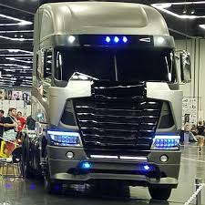 Yes, Galvatron Is A Western Star Truck And It Has Limo Blacked Out ... Western Star Of Dothan Photo Gallery Dump Trucks For Sale In Colorado Plus Truck Embroidery Design Driving The New 5700 J Brandt Enterprises Canadas Source For Quality Used Truckfax Stars Haul Log Forwarders Center Latest Trucks Industry News Paper Blog Ari Legacy Sleepers 5700xe Features Youtube 2011 4964ex