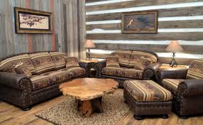 Sofas Center Rv Sofa With by Top Rv Sofa Bed Manufacturers Tags Rv Sofa Sleeper Sectional