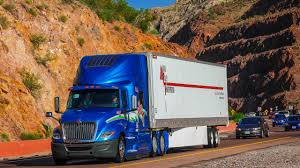Truck Driver Lifestyle Wih MVT | Mesilla Valley Transportation Truck Driver Lifestyle Wih Mvt Mesilla Valley Transportation Carlile Transportation The Jack Jessee Blog Best Driving Schools Across America My Cdl Traing Ak Enns Trucking Overlooked Video Gem Reveals A Bygone Trucking Era What Do Ice Truckers Make Chroncom Jobs Heartland Express Five Most Common Causes Of Accidents Gtg Technology Group How To Set Guinness World Record For Driving Autofocusca Carlile Driver Wins Alaska Truck Championships People Sage Professional And Southern Refrigerated Transport Srt