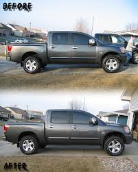 Leveling Kit Before And After - Best Car Reviews 2019-2020 By ... 2019 Ram 1500 2inch Leveling Kit 35400 By Rough Country Youtube Lift Vs Which One Does Your Truck Need Daystar Driven Design Truck Lift Kits Kit Installation Near Me Kits In Long Beach Ca Signal Hill Lakewood 2 Dodge 4wd Dt Tuff 32105 Offroading Suspension From San Diego What Are The Best And Shocks For A Toyota Tacoma F150 12 Inch New Cars Update 1920 Josephbuchman Readylift Jeep Block Motofab Silverado 3 Front Ch3 0718 Antonio Tx Installation