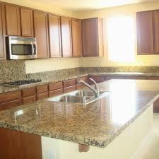 heißer verkauf granit arbeitsplatte und küchenarbeitsplatte buy küche schwarz labrador granit arbeitsplatte granit küche arbeitsplatte stein heißer