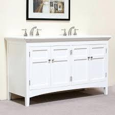 Home Depot Two Sink Vanity vanities 60 inch bathroom vanity double sink home depot 60 inch