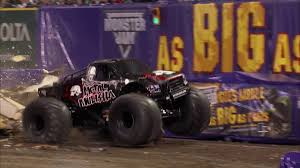 Monster Jam - Brian Deegan And Metal Mulisha's Freestyle From ... Score Tickets To Monster Jam Metal Mulisha Freestyle 2012 At Qualcomm Stadium Youtube Crd Truck By Elitehuskygamer On Deviantart Hot Wheels Vehicle Maximize Your Fun At Anaheim 2018 Metal Mulisha Rev Tredz New Motorized 143 Scale Amazoncom With Crushable Car Maple Leaf Monster Jam Comes To Vancouver Saturday February 28 1619 Tour Favorites Case Photos Videos