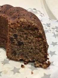 kuchen ohne ei thermomix rezepte chefkoch