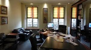 bureau a vendre vente de bureaux à cbre