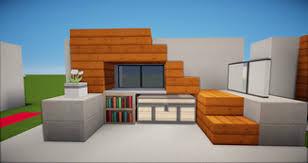 möbel sammlung minecraft häuser bauen webseite