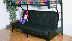American Freight Sofa Beds by Futon Futons Futon Beds Sofa Beds Walmart Inside Fulton Sofa