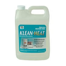 Paraffin Lamp Oil Substitute by Kleanheat Oil Lamp Fuel Best Sellers Lehman U0027s