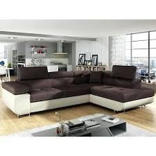 canapé d angle 9 places grand canape d angle en tissu canapa sofa divan canapac dangle 9