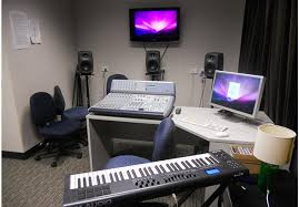 So If This Is Something You Like To Do Regularly Then Its Well Worth The Cost But What Exactly Need In Your Home Music Studio