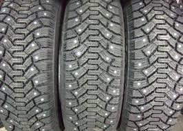 Time To Get Those Studded Tires Removed (after The Storm Of Course ... Pros And Cons Of Snow Tires Car From Japan Mud Truck Wheels Gallery Pinterest Tired Amazoncom Zip Grip Go Cleated Tire Traction Device For Cars Vans Cooper Discover Ms Studdable Passenger Winter For Sale Studded Snow Tires Priuschat The Safety Benefits My Campbell River Now Top 2017 Wheelsca 10 Best Review Hankook Ipike Rw 11 Medium Duty Work Info Answers To 5 Questions About Buy Bias 750x16 New Tread Mud Kelly