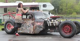 JESSICA VS Troy's RAT ROD — A Match Made In Hot Rod Heavenby ... Chevy Truck Parts Blower Fat Tire Hot Rod Fast Hot Rod Classic Custom Vintage Ratrod Ford Chevy Mopar Gasser Tshirts 1936 Truck Rat Youtube Rodney Rods Vivachas We Shoot 1951 No Reserve Patina 3100 C10 F100 1969 C 10 Shop Chevrolet Sema 2017 Quadturbo Duramaxpowered 54 1941 Slammed By The Bag Man Hotrod Resource 1987 Pickup Silverado Id 28805 A Homebuilt 1954 Inspidstreet Rodder