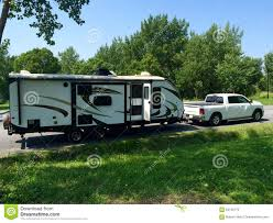 Travel Trailer Pick Up Truck Stock Photo - Image Of Area, Rest: 63139172 Multiple Trucks Park Large Parking Lot Stock Photo Royalty Free Jurassic World For Kenworth W900 Truck Skin Euro Trucks Stand In The Parking Lot A Row Warloka Moore Parts Wetherill Park 1606 East Food Trailer Austin State Of Mind Travel Pick Up Image Area Rest 63139172 Truck Trailer Transport Express Freight Logistic Diesel Mack A Walk Central Ctortrailer Hits Transverse Secure And Transport Editorial Wash Bay At Reno Business Ohiovalleyoilandgascom