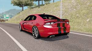 Dodge Charger RT (LD) 2016 For Euro Truck Simulator 2 2006 Dodge Charger Srt8 Hp 2008 2010 Challenger And 2009 Cruiser Pack For Ats Mod American Truck Recharge Combo 12014 Split Hood Decals Rear Hellcat Go Mango Motor1com Photos Gta San Andreas 1969 Monster Enromovies Youtube New 2018 Gt Suvsedan Near Milwaukee 71546 Badger Dj Series Strada Bumper Grille Overlay Black Ai Police Mod Simulator Oil Reset Blog Archive 2016dodchargersrthellcat 1968 Rtr At Grand National Roadster Show Video Srt And