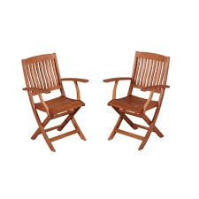 Hampton Bay Armchair Natural Oil Finish Folding Wood Outdoor Dining Chair  (2-Pack) Gardenised Brown Folding Wood Adirondack Outdoor Lounge Patio Deck Garden Chair Noble House Hudson Natural Finish Foldable Ding 2pack Chairs 19 R Diy Oknws Inside Wooden Chairacaciaoiled Fishing Buy Chairwood Fold Up Chairoutdoor Product On Alibacom Charles Bentley Fcs Acacia Large Sun Lounger Chairsoutdoor Fniture Pplar Recling Chair Outdoor Brown Foldable Stained Set Inoutdoor Solid Vintage Ebert Wels Rope Vibes Cambria Teak Outsunny 5position Recliner Seat 6 Seater