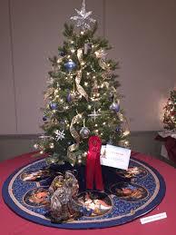 Christmas Tree Shop Near Albany Ny by Saratoga Smiles 518 584 5060 Office News
