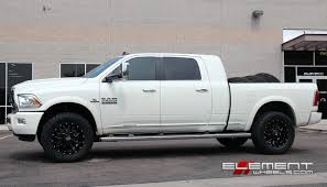 20 Inch XD820 Grenade Black Wheels On 2014 Ram 2500 W/ Specs ... 20 Inch Dually Wheels Fuel D240 Cleaver 2pc Chrome Black Custom Truck Wheels Rims Best For 2015 Ram 1500 Cheap Price Customers Vehicle Gallery Week Ending June 16 2012 American Wheel Rentawheel Ntatire Fiero No15 Satin With Red Stripe Dodge Ram Laramie Xd Series Badlands Xd779 4 Gwg Fits Lincoln Ls V8 2000 2006 Inch Brigade Xd810 Machine 2001 Ford F250 Offroad Picture Pictures Of Rimtyme Kmc Street Sport And Offroad For Most Applications