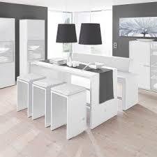 meuble cuisine habitat bar maison design ucthe of cognac meets the of
