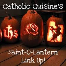 10 Best Jack O Lantern Displays U2013 The Vacation Times by 42 Best Liturgical Living In October Images On Pinterest All