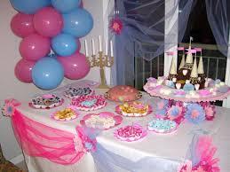 decoration pour anniversaire anniversaire deco meilleures images d inspiration pour votre