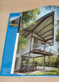 100 Modern Thai House Design The THAI Architecture