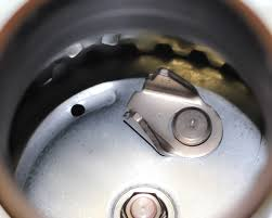 Garbage Disposal Drain Not Working by Common Maintenance Garbage Disposals W Pop Tab Collections