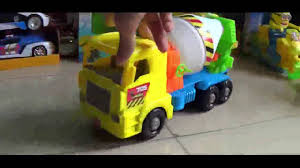 Tonka Toys -Cement Mixer Toy Cars With Many Colors For Concrete ... Best Diesel Cement Mixer Deals Compare Prices On Dealsancouk Tonka Cement Mixer Truck In Edmton Letgo Toy Channel Remote Control Cstrution Truck And Hot Mercari Buy Sell Things You Love Tonka Cement Mixer Toy Large Steel Kids Play Sandpit Damara Childrens Toys Ebay Trucks Tough Flipping A Dollar Funrise Classic Walmartcom