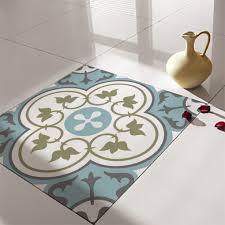 Tile Adhesive Remover Paste by Floor Tile Decals Stickers Vinyl Decals Vinyl Floor Self