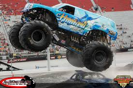 Bristol, Tennessee - Thompson Metal Monster Truck Madness - July 17 ... Monster Truck Madness 22 Stage 25 Big Squid Rc Car And Events Meltdown Summer Tour To Visit Markham Fair Trucks Bristol Tennessee Thompson Metal July 17 Trucks Returning Abbotsford Surrey Nowleader Released Yucatan Adventure Rally Track Beamng 2 Gameplay Oldskool Pc Hd Youtube Toyota Of Wallingford New Dealership In Ct 06492 Monstertruck Madness Just Cause 3 Mods Flyer Flickr 64 1999 Nintendo Box Cover Art Mobygames The Old Classic Still Lives By My Side