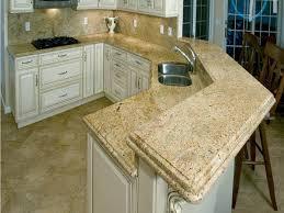 kashmir gold granite with white cabinets memsaheb net