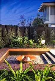 Beautiful Ideas For Backyard Designs. Exterior. Kopyok Interior ... Trendy Amazing Landscape Designs For Small Backyards Australia 100 Design Backyard Online Ideas Low Maintenance Garden Adorable Inspiring Outdoor Kitchen Modern Of Pools Home Decoration Landscaping Front Yard Pictures With Atlantis Pots Green And Sydney Cos Award Wning Your Lovely Gallery Grand Live Galley