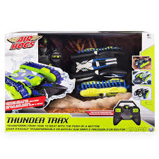 Buy Air Hogs Thunder Trax RC Vehicle 2.4GHZ Online At Toy Universe Radijo Bangomis Valdomas Automobilis Overmax Xmonster 30 Varlelt Air Hogs Xs Motors Thunder Trucks Box Truck Green Ch D Remote Control Vehicles Hobbies Radio Controlled Category Rc Toys Archives Page 6 Of Gamesplus Amazoncom Hypertrax Toys Games The Leader In Trax Vehicle 24 Ghz Paylessdailyonlinecom Blue Cars Motorcycles Find Products Buy 24ghz Online At Toy Universe Drone Drones Helicopter Harvey Norman New Zealand Ebay
