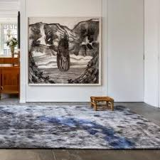 Painting Carpets by 154 Best Rugs Accents Images On Pinterest Tibetan Rugs Area