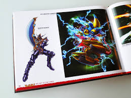 Xyz Dragon Cannon Deck 2005 by Yu Gi Oh The Art Of The Cards In Stores Today Already Sold Out