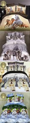 Best 25 Twin size bed sheets ideas on Pinterest