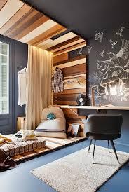 chambre originale adulte chambre originale adulte maison design wiblia com