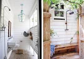 Elegant Outdoor Bathroom 13 That Define Summer Living Shed For Pool ... Outdoor Bathroom Design Ideas8 Roomy Decorative 23 Garage Enclosure Ideas Home 34 Amazing And Inspiring The Restaurant 25 That Impress And Inspire Digs Bamboo Flooring Unique Best Grey 75 My Inspiration Rustic Pool Designs Hunting Lodge Indoor Themed Diy Wonderful Doors Tent For Rental 55 Beautiful Designbump Ide Deco Wc Inspir Decoration Moderne Beau New 35 Your Plus